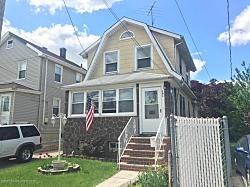 Single Family - Detached 	  Area: 	Dongan Hills-Above Hylan, Staten Island, NY